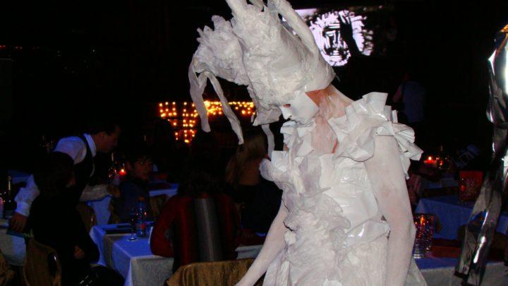 Шоу-бизнес в Беларуси (2)