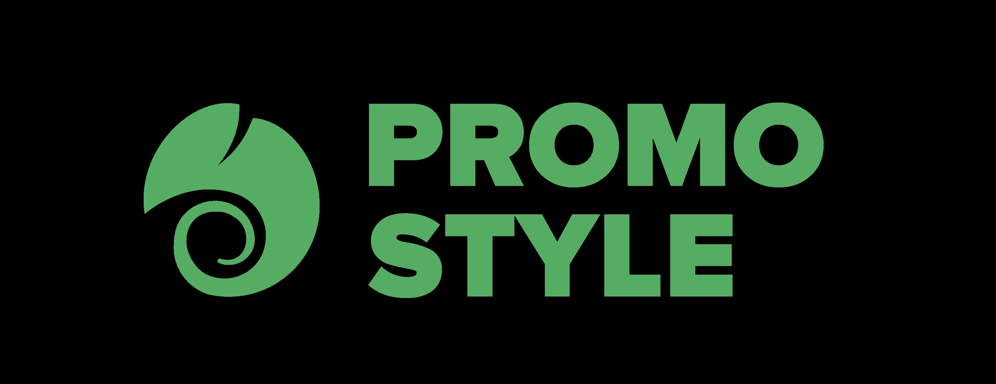 PROMOSTYLE
