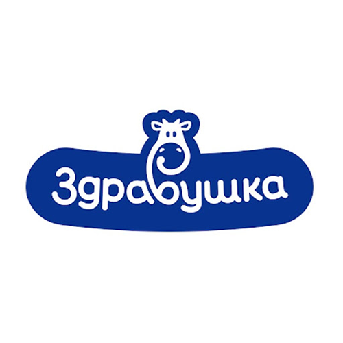 zdravushka